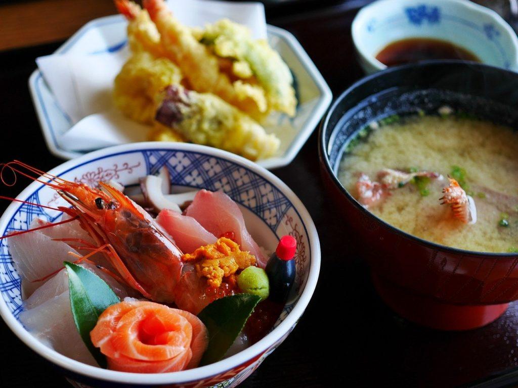 【簡単和食】タケノコのアク抜き・煮魚・豚の生姜焼きの作り方とは【世界一受けたい授業】