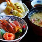 ダシを使わない簡単おいしい和食の作り方と簡単タケノコのアク抜き方法【世界一受けたい授業】