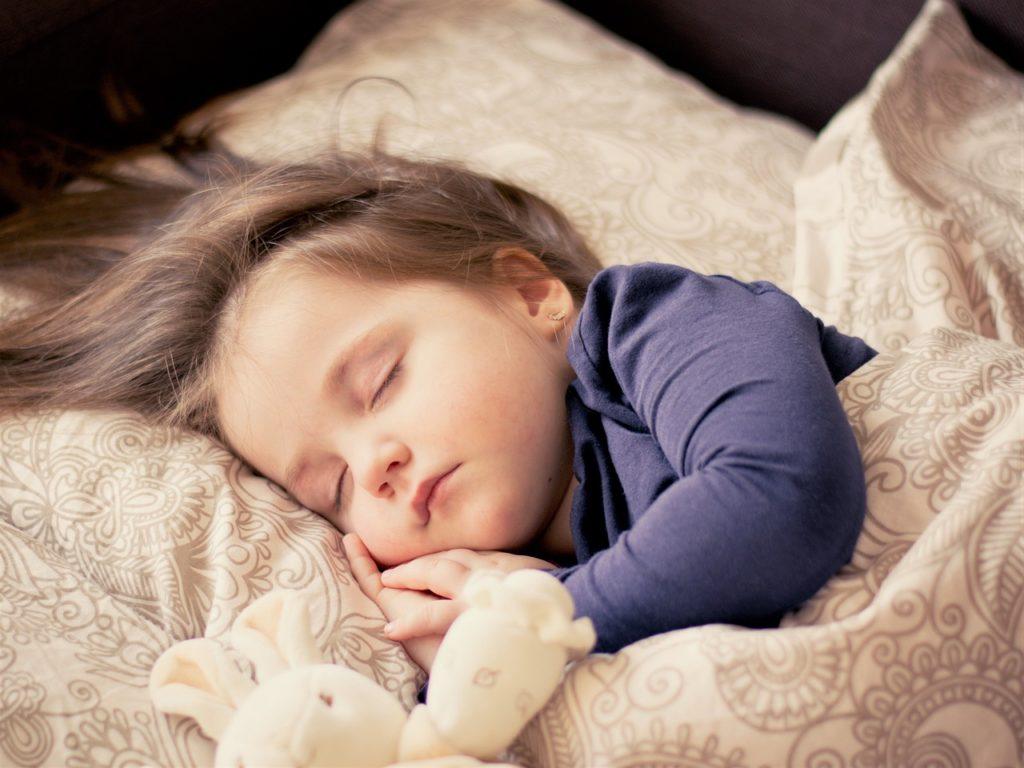【睡眠の悩み】カフェオレやココアでぐっすり安眠!?いびきは抱き枕で治る【ヒルナンデス】
