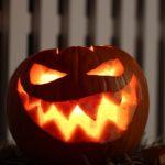 """""""かぼちゃ""""ではなかった!ジャックオランタンの由来"""