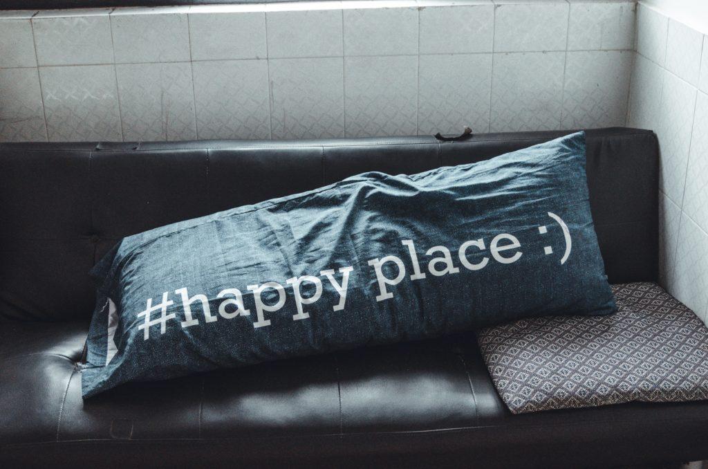 いびきをかきにくくする方法