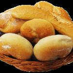【地元ぱん】千葉のサンオレと絶対オススメののっぽパンやバラパン、ポテチパンの取り寄せ方法も紹介【マツコの知らない世界】
