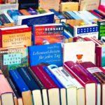 【本屋の歩き方】読書芸人に初参加・東野幸治の書店で本を選ぶ方法とは!?【アメトーク】