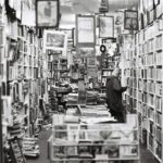 【アメトーク】又吉先生、東野りーが好きな本は何?若林は作家デビューに驚き!【読書芸人】