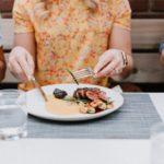 食べて痩せるラクヤセ「帳消しダイエット」の方法と効果は?【得する人損する人】