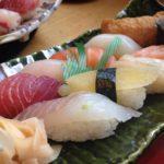 【スシロー】食べないと損なネタは何!?一流寿司職人がジャッジして美味しい寿司を判定【ジョブチューン】