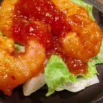 【時短レシピ】小林カツ代流の超簡単で美味しい唐揚げ・エビチリのレシピとは【世界一受けたい授業】