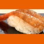 将太の寿司やクッキングパパに出てくるマンガ寿司を再現!オススメの漫画寿司と味は?【かりそめ天国】