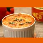【サヴァ缶】作り方は超簡単サバ缶のオーブン焼きのレシピは!?サバ缶を使ってオシャレにアレンジ!【マツコの知らない世界】
