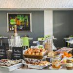 【かりそめ天国】絶対に食べるべきな人気ホテルビュッフェを評論家がピックアップ!それはどこ?
