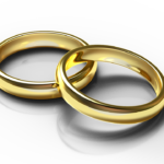 結婚するのに良い年齢差は12歳?結婚に適さない年齢差とは何歳?【独身女と新婚有田】