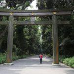 【パワースポット】関東最強の三峯神社(みつみねじんじゃ)!白い気守りの頒布時間は【ジョブチューン】