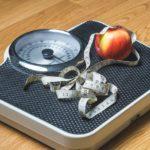 【体幹リセットダイエット】1日5分で勝手に痩せる!?超簡単エクササイズの方法と結果は【金スマ】