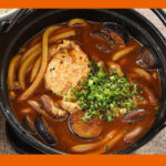 簡単にできる麺のアレンジレシピ!冬に食べたい暖かい蕎麦・うどん・中華麺の料理【男子ごはん】