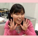 【ロンハー】尼神インター誠子が女性芸能人をランク付け!尊敬できるのは誰?