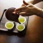 【マツコの知らない世界】超高級茶葉4選のお茶とは?祥玉園の玉露・玉碾、古賀製茶本舗・八女茶のお取り寄せは?