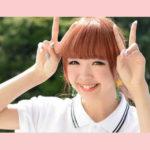 【ロンハー】尊敬できないのは重盛さと美!?藤田ニコルが女性芸能人をランキング!