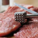 お家で簡単!肉汁うどん・かつ皿・シャンゴ風スパゲティ・肉玉ライスのレシピ【ケンミンショー】