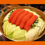 【ペコジャニ】石ちゃんオススメの鍋とは!?カレー鍋と「ふく竹」明太モツ鍋の取り寄せ方法