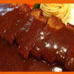 【ペコジャニ】浅野ゆう子がガッツリ食べられる肉料理ベスト4を紹介!神戸牛の老舗・森谷商店取り寄せ方法