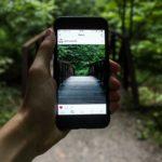 【アメトーク】思わず試したくなるiPhoneのカメラ・写真編集機能とは!写真を簡単に探せる【iPhoneついて行けない芸人】
