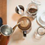 【マツコの知らない世界】コーヒーはお湯の温度と注ぎ方で数倍美味しくなる!?世界一のコーヒー豆焙煎士の珈琲の取り寄せ方法