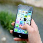 【アメトーク】iPhoneの記事読み上げやズームの設定方法とは。入力時のカーソル・キーボードの位置変更のやり方