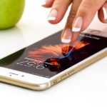 【アメトーク】iPhoneで手書きメッセージが送れる!?最新機能の使い方とは【iPhoneついていけない芸人】