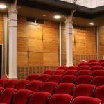 【関ジャム】ミュージカルといえば劇団四季!役者のギャラやオーディションの方法など秘密を解明
