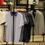 【ロンハー】最下位はノンスタ井上!?一般女性が選ぶ芸人の私服ランキング