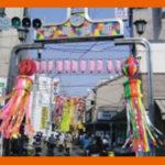 【ペコジャニ】砂町商店街で激旨激安グルメのベスト3を俳優石倉が三郎が紹介!その商品とは