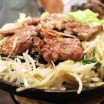 【ケンミンショー】北海道のジンギスカンは味つきジンギスカンで作る!?作り方と取り寄せ方法は