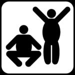 脂肪・睡眠・運動が内臓脂肪を減らす!?日本人につきやすい内臓脂肪をすぐ減らす方法とは【世界一受けたい授業】