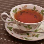 このカップで紅茶が飲みたい!ウェッジウッドなどオススメのティーカップの取り寄せ情報【マツコの知らない世界】