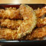 冬彦さん(佐野史郎)オススメの究極の丼・天丼ベスト3とは!かけるとさらに美味しくなる魔法のトッピングって何?【ペコジャニ】