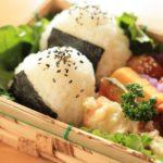 お弁当のポテトサラダは食中毒の危険が!?納豆を食べていると食中毒にならない!?【世界一受けたい授業】