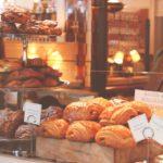 京都パンストリートで1番美味しいパンは何!?今川通りで人気のパン屋さんはどこ?予約で完売する食パンの取り寄せ方法【かりそめ天国】