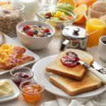 ダイエットの為に食事を抜くと太る体になる!?朝食を抜くと肥満になる、その理由とは【金スマ】