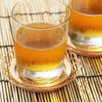 食中毒の危険!煮出し麦茶は細菌増殖の危険が!?まな板とスポンジの除菌方法を紹介【世界一受けたい授業】