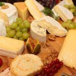 チータオススメのチーズ料理ベスト3は?串の坊の串揚げメニュー吉田牧場のチーズ取り寄せ方法とは【ペコジャニ∞】