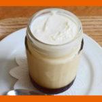 ケンミンショーで紹介されたミルクジャムが有名な「AKITO」の場所はどこ?ミルクジャムプリンは取り寄せは可能なのか