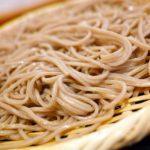 蕎麦好きDEEN池森が感激した蕎麦の店はどこ?徳島まるせいのシンプル十割蕎麦が絶品!【マツコの知らない世界】