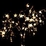 """花火の火がハートに見える""""ホロスペックメガネ""""とは?みんなで楽しめる仕掛け花火の取り寄せ方法とは【マツコの知らない世界】"""