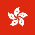 香港で有名な日本人ベスト10は誰!?YouTuberやサッカー選手、1番有名なのはキムタク【地球征服】