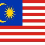 マレーシアで有名な日本人ベスト10は誰!?蚊取り線香実業家・バドミントン選手・NARUTO岸本斉史の名前も【地球征服するなんて】