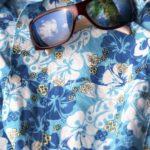 アロハシャツのルーツは日本!?初心者でも着やすいアロハシャツの柄は何?これだけはおさえたい4大パターンを紹介【マツコの知らない世界】