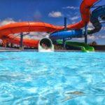 夏に楽しめるウォータースライダーはここに行くべき!!日本楽しめる人気のウォータースライダーとは【かりそめ天国】