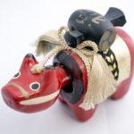 マツコが一番気に入った民芸品は福岡の「モマ笛」!取り寄せ方法は?【マツコの知らない世界】