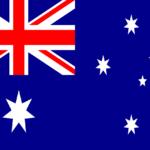 オーストラリアで有名な日本人は?ベビーメタルがランクイン1位は本田!?イギリスの影響が多いランキングに【地球征服】
