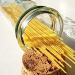相葉マナブで紹介された長崎のご当地乾麺・ロザリオ南蛮パスタの取り寄せ方法とオススメレシピ